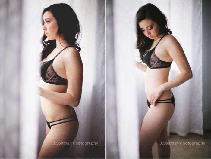 seattle-boudoir-photography